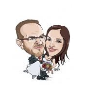 Γάμου (4)