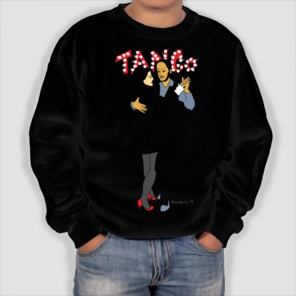 Tango | Φούτερ Παιδικό
