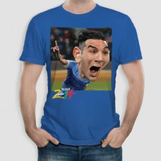 Μανωλάς | Τ-shirt Ανδρικό - Unisex