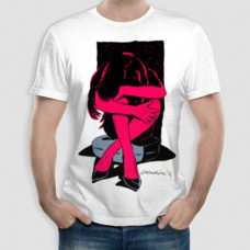 Donna | Τ-shirt Ανδρικό - Unisex Ανδρικό - Unisex