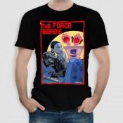 Τ-shirts Ανδρικά - Unisex (69)