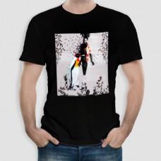 Πιγκουίνος | Τ-shirt Ανδρικό - Unisex Ανδρικό - Unisex