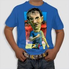 Καραγκούνης | T-shirt Παιδικό