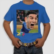 Μανωλάς | T-shirt Παιδικό