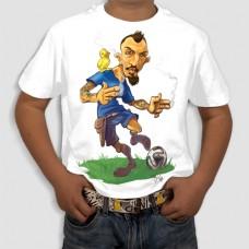 Μήτρογλου | T-shirt Παιδικό