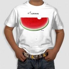 Summer 1 | T-shirt Παιδικό